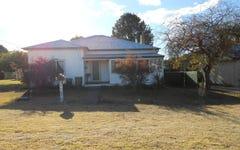 47 Uralla Street, Uralla NSW