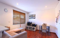 11/66 Smith Street, Wollongong NSW