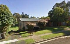 78 Belinda Street, Gerringong NSW