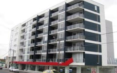 403/51-65 Hopkins Street, Footscray VIC