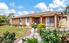 6 Peony Ct, Parafield Gardens SA