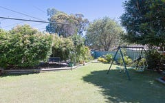 Address available on request, Jewells NSW