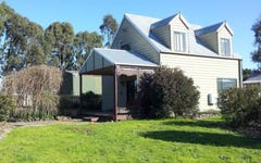 1171 Rosedale-Heyfield Road, Winnindoo VIC