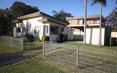 242 Tuggerwong Road, Tuggerawong NSW