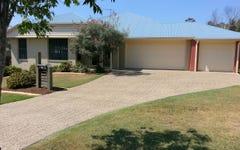 6 Kookaburra Place, Brookwater QLD
