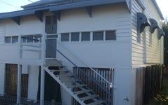 48 Wood Street, Depot Hill QLD
