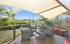 3 Fox Valley Way, Lennox Head NSW