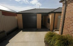 3/1129 Geelong Road, Mount Clear VIC
