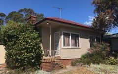 8 Blue Gum Avenue, Ingleburn NSW