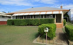 99 OAKA LANE, South Gladstone QLD