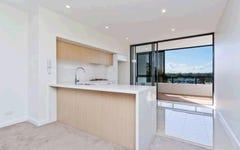 L2/2 Lardelli Drive, Ryde NSW