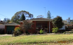 1 JAMISON ROAD, Blaxland NSW