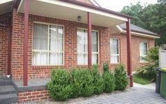 2/22 O'Brien Court, Albury NSW