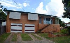 7 Witt Street, Banyo QLD