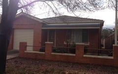 34 Vaux Street, Cowra NSW