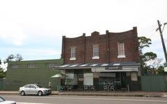 1/136 George Street, Sydenham NSW