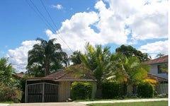 14 Donna Avenue, Springwood QLD