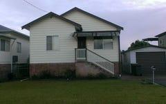 11 Verge Street, Smithtown NSW