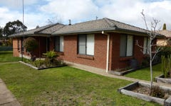 5 El Paso Place, Orange NSW