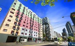 706/528 Swanston Street, Carlton VIC