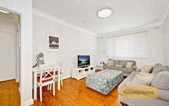 2/11 Kensington Road, Summer Hill NSW
