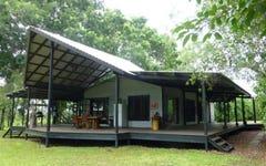 20 Scrutton Road, Livingstone NT