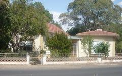32 Bilyara Road, Tanunda SA