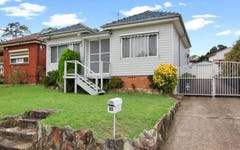 House 23 Ross Street, Blacktown NSW