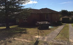39 Wassell Street, Dundas NSW