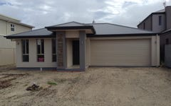201 (lot 1490) Excelsior Parade, Hindmarsh Island SA