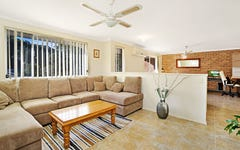 4/54 Frederick Street, Point Frederick NSW