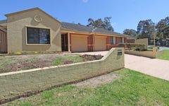 4 35-41 Cutler Drive, Wyong NSW