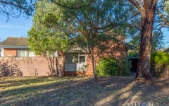 30 Hicks Street, Red Hill ACT