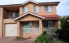 Address available on request, Casula NSW