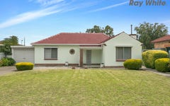 35 Adelaide Terrace, St Marys SA