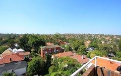 64/22 Mosman Street, Mosman NSW