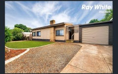 11 Whitsbury Road, Elizabeth North SA