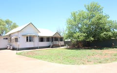 74 Eva St, Cloncurry QLD