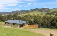 895 North Huon Road, Judbury TAS