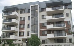 501/10 Refractory Court, Holroyd NSW