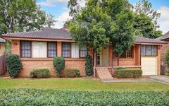 70 Whitby Road, Kings Langley NSW
