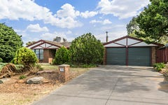 7 Sargent Court, Happy Valley SA