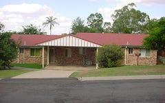 2/4 Wilson, Gatton QLD