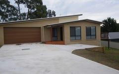 8 Thawa Place, Bega NSW