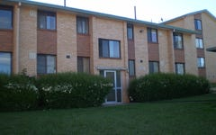 8/6 Walsh Place, Curtin ACT