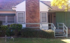 11 Section Street, Mayfield NSW