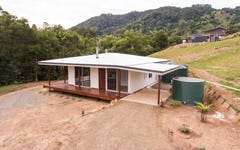Address available on request, Nimbin NSW