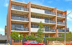 45/1-3 Child St, Lidcombe NSW