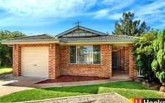 22A Dryden Avenue, Oakhurst NSW