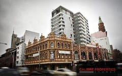 732 Harris Street, Ultimo NSW